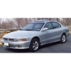 คู่มือซ่อมรถทั้งคัน MITSUBISHI GALANT 1997-2001_(4G63, 4G64, 6A13, 4D68)(EN)