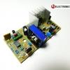 ชุดชาร์จแบตเตอรี่มอเตอร์ไซค์ 12 โวลต์ Motorcycle battery charger 12v power supply
