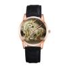 นาฬิกาข้อมือเด็กผู้หญิง ลายยูนิคอร์น