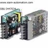 Power Supply Cosel PBA100F-24 NEW