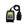 Promotion CAS804 CAN OBDII Code Reader Auto Car Scanner Tool