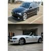 คู่มือซ่อม วงจรสายไฟ BMW_ซีรี่ย์ 3 และ Z3 ตั้งแต่ปี 88 - 97 แยกรุ่น แยกปี รหัสสินค้า BM-008