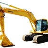 คู่มือซ่อมรถจักรกลหนัก วงจรไฟฟ้า KOMATSU รุ่น PC200-6 โคมัตสุ