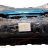 หัวตัด HONDA CRV GEN1 เครื่อง B20B