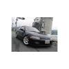 คู่มือซ่อมรถยนต์ Wiring Diagram Honda Civic 92-96 เครื่องยนต์ D16A, B16A ปลั๊ก 26p, 16p, 12p, 22p
