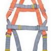เข็มขัดกันตก แบบเต็มตัว Yamada NP-775,FH775 (Full Body Harnesses)