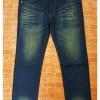 F524/1 กางเกงยีนส์ขายาว ขายกางเกง กางเกงคนอ้วน เสื้อผ้าคนอ้วน กางเกงขายาว กางเกงเอวใหญ่