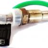 ACCORD (08-12) ออกซิเจนเซ็นเซอร์ตำแหน่งที่ 2 เครื่อง 2.4L