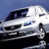 CD คู่มือการซ่อม วงจรไฟฟ้า รถยนต์ TOYOTA VIOS ปี 2002 เครื่องยนต์ 1NZ-FE 2NZ-FE ทั้งคัน
