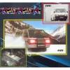 คู่มือซ่อมรถยนต์ WIRING DIAGRAM MITSUBISHI DELICA_L300_เครื่องยนต์ 4D56, 4D56T