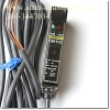 E3X-F21 Omron Photoelectric Sensors