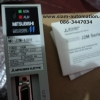 Mitsubishi Controller MR-J2M-10-DU (NEW)
