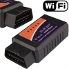OBD 2 Wifi For ios android