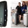 กระเป๋าเดินทางที่มีระบบ TSA Lock คืออะไร