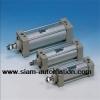 Cylinder TPC 60-W3LX86-X10 (NEW) HGII
