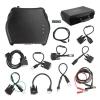 แบบส่งเร็ว Master PC-100 Bluetooth Motorcycle Scanner PC Version