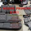 เบาะชุด NISSAN PRIMERA P11