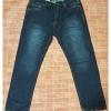 L95 8003 กางเกงยีนส์ขายาว ขายกางเกง กางเกงคนอ้วน เสื้อผ้าคนอ้วน กางเกงขายาว กางเกงเอวใหญ่