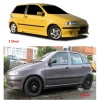 คู่มือซ่อมรถยนต์ FIAT PUNTO MK1 ทั้งคัน ปี 96-98 (3 และ 5 DOOR) รหัสสินค้า FT-001