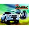 คู่มือซ่อมระบบกุญแจนิรภัยรถยนต์ ISUZU D-MAX ตระกูล TF (TH)