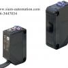 E3Z-T61D Photoelectric Sensor
