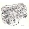 คู่มือซ่อมรถยนต์ และ WIRING DIAGRAMS BMW_E21 รหัสสินค้า BM-001