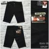 GLAM G3 กางเกงยีนส์ขาสั้น ขายกางเกง กางเกงคนอ้วน เสื้อผ้าคนอ้วน กางเกงขาสั้น กางเกงเอวใหญ่