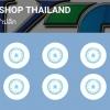 บัตรสะสมแต้ม - KT SHOP THAILAND