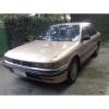 คู่มือซ่อมรถทั้งคัน, WIRING DIAGRAM MITSUBISHI GALANT_ปี'89-'92(4G63)(EN)