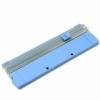 ruler cutter สำหรับทำงาน Handmade