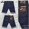 GLAM G2 กางเกงยีนส์ขาสั้น ขายกางเกง กางเกงคนอ้วน เสื้อผ้าคนอ้วน กางเกงขาสั้น กางเกงเอวใหญ่