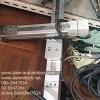 IAI RCS-SSA-60-H-250-S-CR-G1-SU-T1-SP ROBO Cylinder