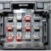 2013vag immo reader for VW,Au-di,Skoda,Seat VAG immo