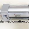Cylinder SMC MDBL80-40-M9BL (Used) HAII