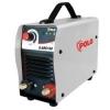 ตู้เชื่อมไฟฟ้าอินเวอร์เตอร์ POLO รุ่น S-ARC160