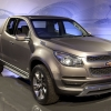 คู่มือซ่อม กลไก เครื่องยนต์ chevrolet colorado โฉมปี 2013