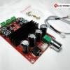 ภาคขยายเสียง Class D ระบบ สเตอริโอ 200 วัตต์ ( RMS ) Chip TPA3116 D2 ให้เบสดีที่สุด