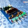ภาคขยายเสียงดิจิตอล ไฮเอนด์ Class D TPA3116D2 2.1 CH ขนาด 200 วัตต์ รุ่นเบสหนัก