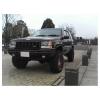 คู่มือซ่อมทั้งคันและ Wiring Diagram Jeep Grand Cherokee ZJ ปี 1996 (4.0L,5.2L) (EN)