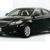 CD คู่มือซ่อม วงจรไฟฟ้า รถยนต์ TOYOTA CAMRY Hybrid 2006 เครื่องยนต์ 1AZ-FE, 2AZ-FXE, 2GR-FE ทั้งคัน ภาษาไทย