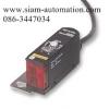 E3s-Ad31 Omron Photoelectric Sensors