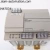 Power Supply OMRON S8VS-48024