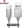 สายชาร์จ USB Type C Suntaiho Brand