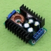 DC-DC STEP DOWN 12A 300W 7-32V TO 1.25-28V