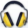 ที่ครอบหู ลดเสียง แบบคาดศีรษะ Yamada Ear Muff EM301B