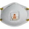 หน้ากากป้องกันฝุ่น ละออง และสารเคมี 3M-8511 N95