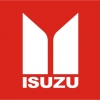 เครื่องมือรถบรรทุก ISUZU TRUCK CNG