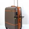 กระเป๋าเดินทาง4 ล้อลาก ขนาด 28 นิ้ว