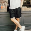 กางเกงขาสั้น พรีเมี่ยม รหัส Y210 CLASSIC SUMMER SALE