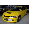 คู่มือซ่อมรถยนต์ WIRING DIAGRAM MITSUBISHI EVO9 ปี 2005